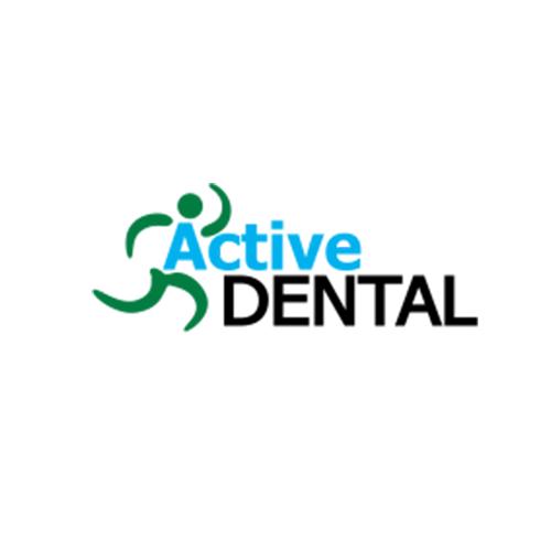 Active Dental image 10