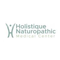 Holistique Naturopathic Medical Center