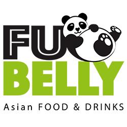FU Belly Asian Cuisine & Bubble Tea