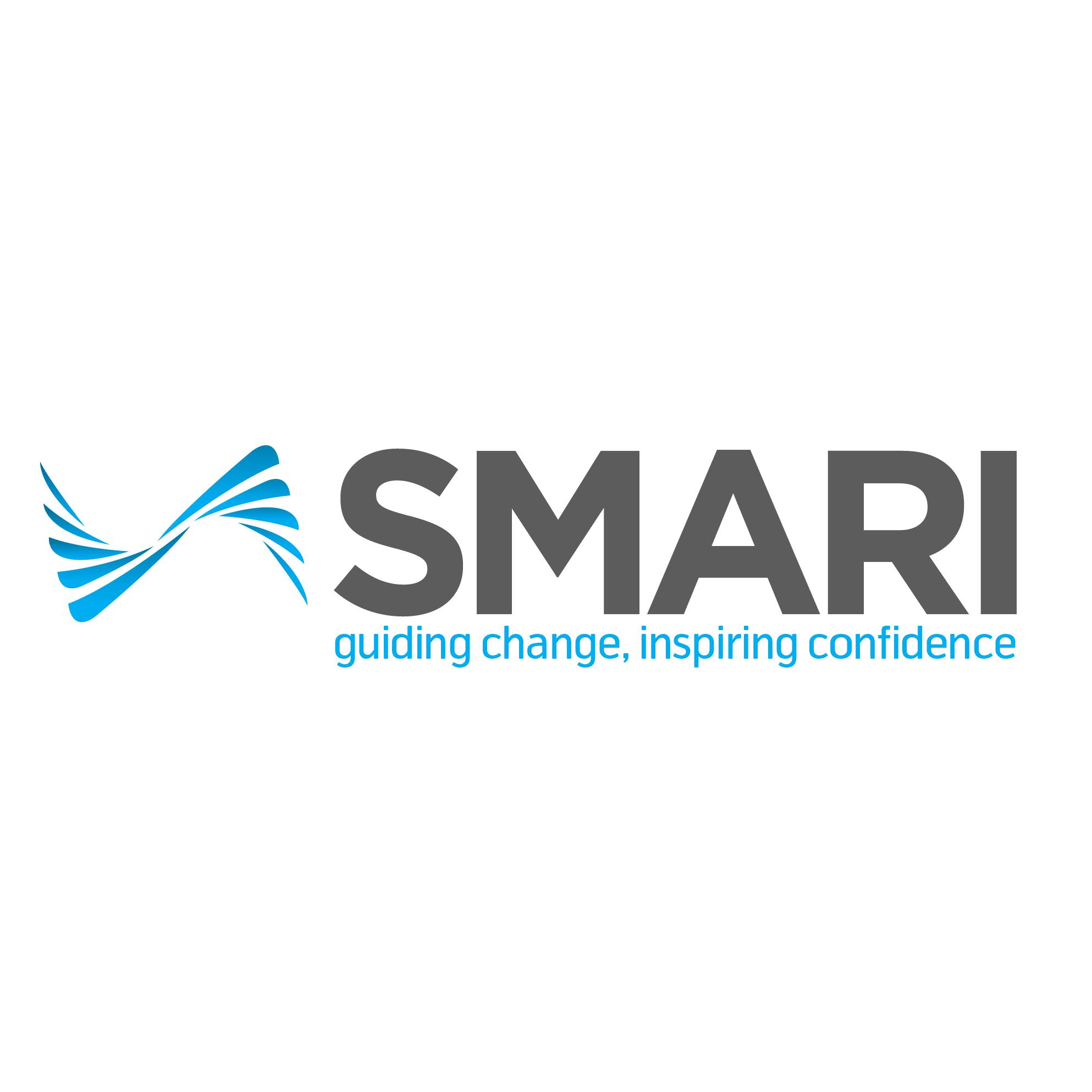 SMARI, Inc.