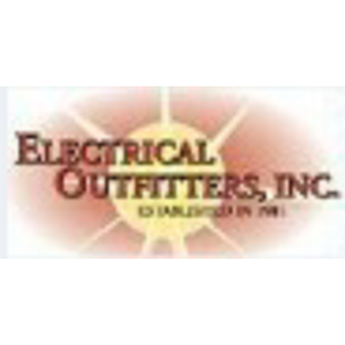 Electrical Outfitters Inc.