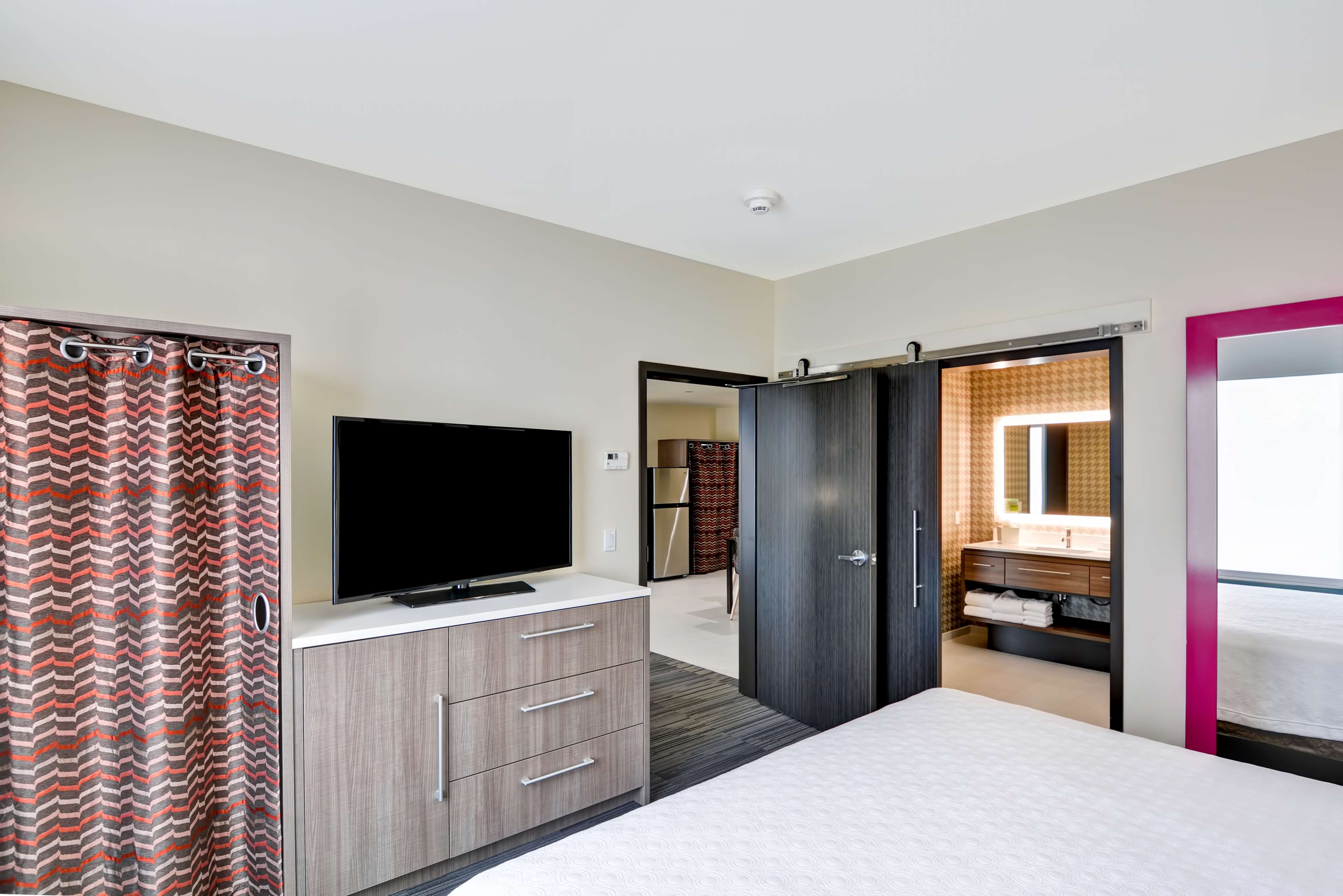 Home2 Suites by Hilton OKC Midwest City Tinker AFB image 22