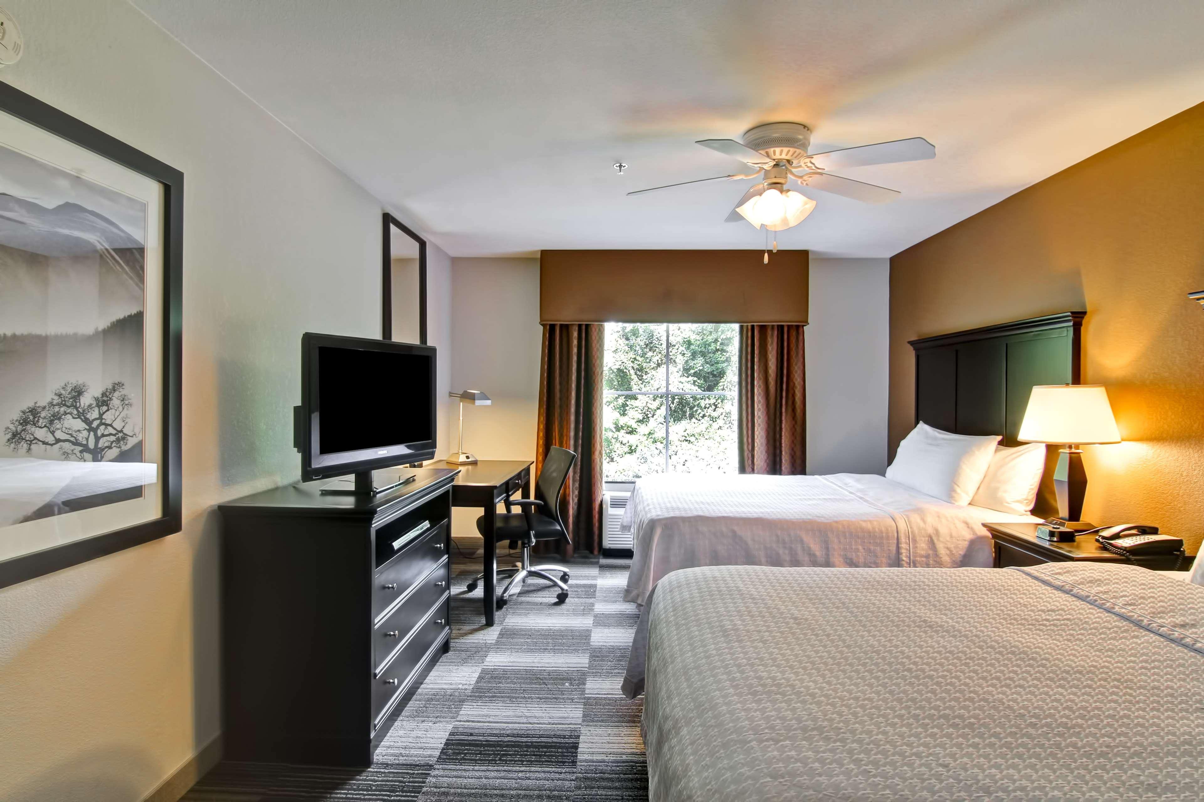 Homewood Suites by Hilton Cincinnati Airport South-Florence image 27