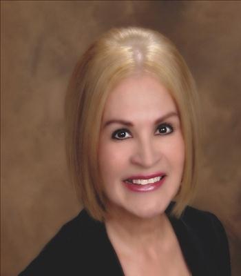 Allstate Insurance: Elsa Hernandez