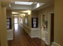 Primrose School of Pleasanton image 8