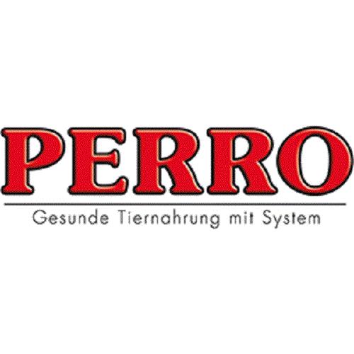 PERRO TIERPARADIES