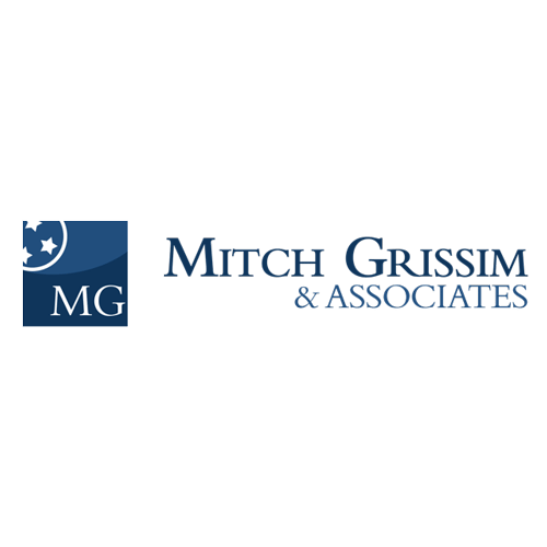 Mitch Grissim & Associates