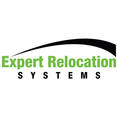 Expert Relocation Systems