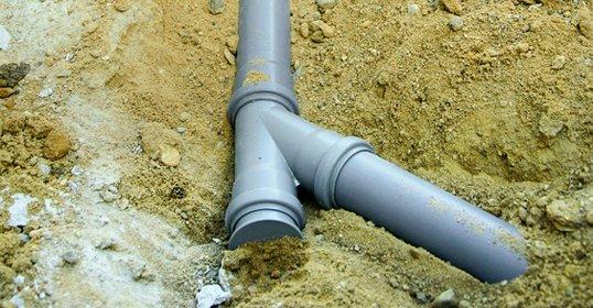 Bills Plumbing & Sewer Inc. image 7