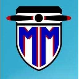 M & M Aviation Svc LTD