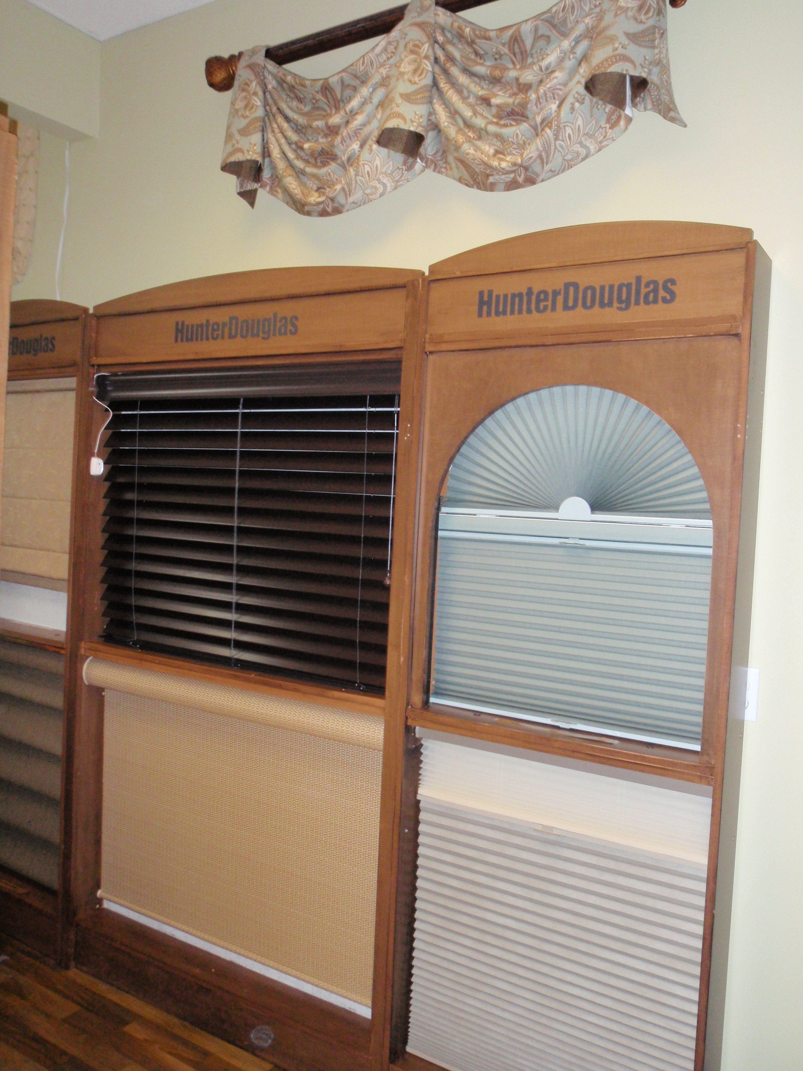 Coastal Shutters & Window Treatments Inc. image 18