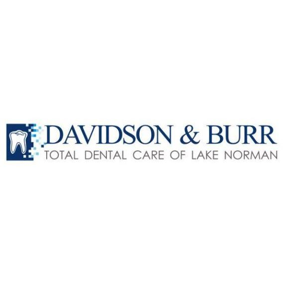 Davidson & Burr: Total Dental Care of Lake Norman