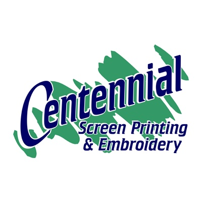 Centennial Screen Printing