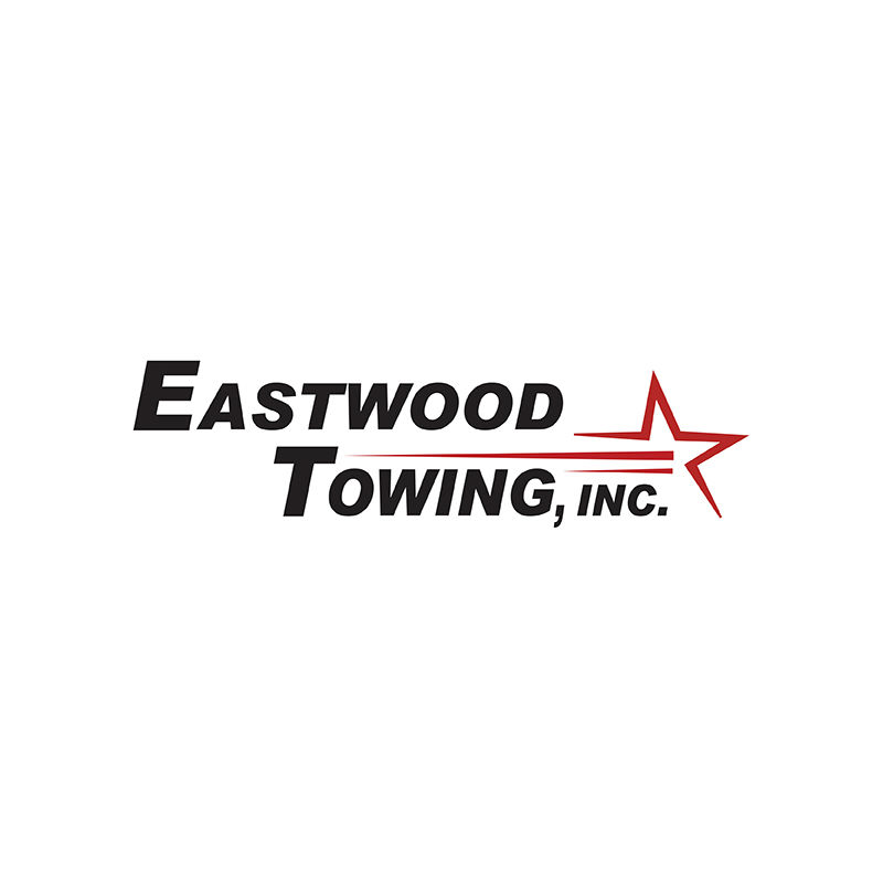 Eastwood Towing Inc.