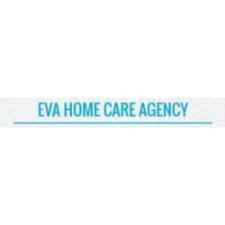 Eva Home Care Agency