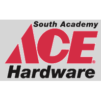 South Academy Ace Hardware