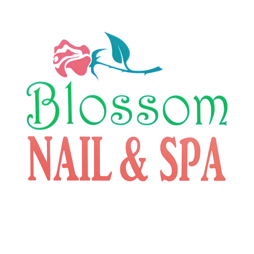 Blossom Nails & Spa