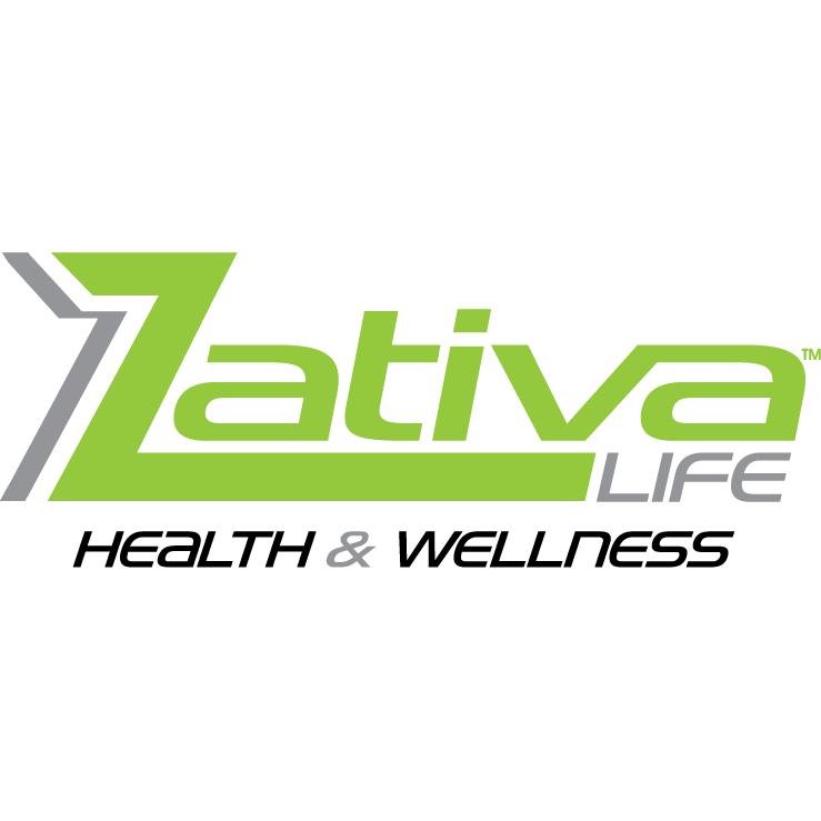 Zativa Life Health and Wellness