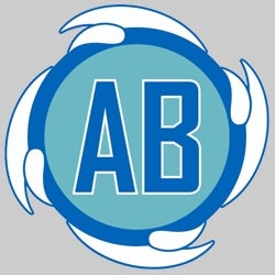A. B. Laundry and Mat Services