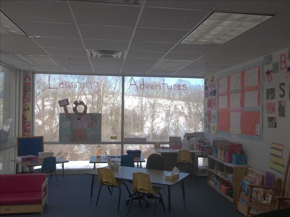 Guilford KinderCare image 16