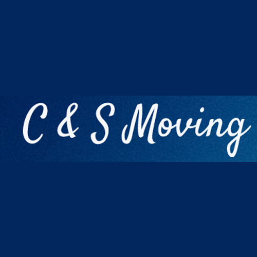 C Amp S Moving Citysearch