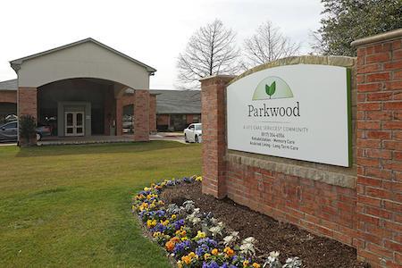 Parkwood Independent Living image 15