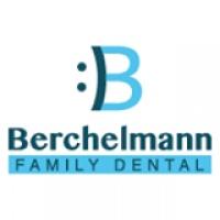 Berchelmann Family Dental
