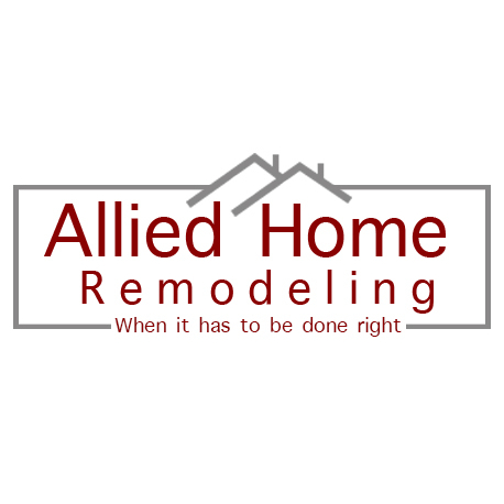 Allied Home Remodeling image 0