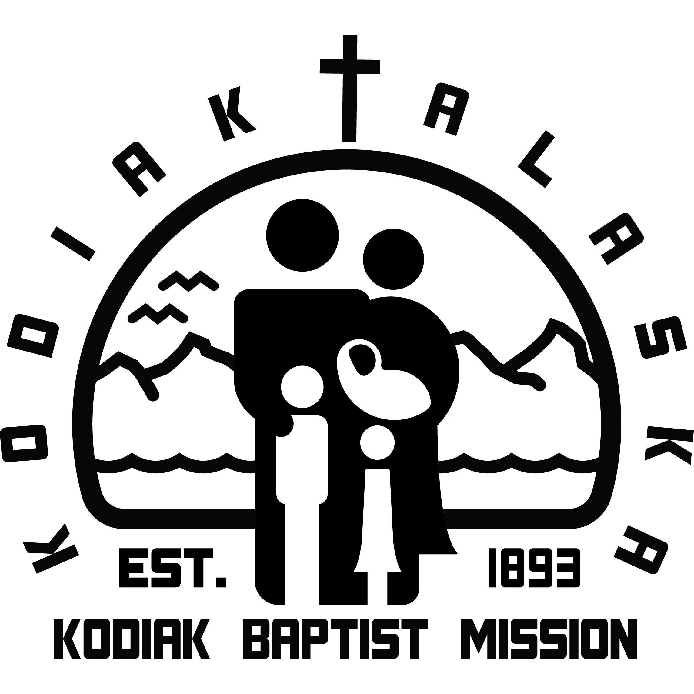 Kodiak Baptist Mission image 9