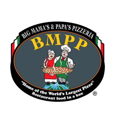 Big Mama's & Papa's Pizzeria - Sunland Location