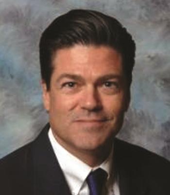 Allstate Insurance Agent: Michael Dillon