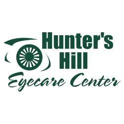 Hunter's Hill Eyecare Center image 3
