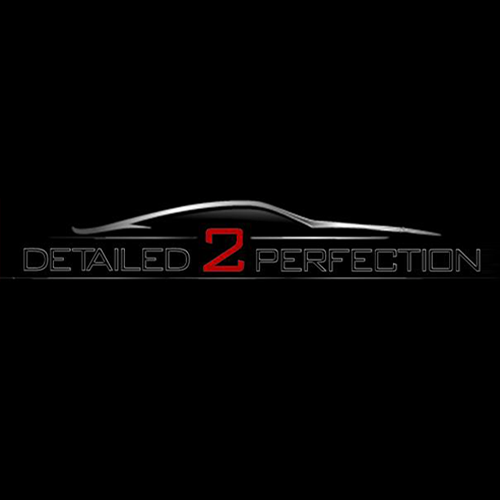 Detailed 2 Perfection, LLC image 6