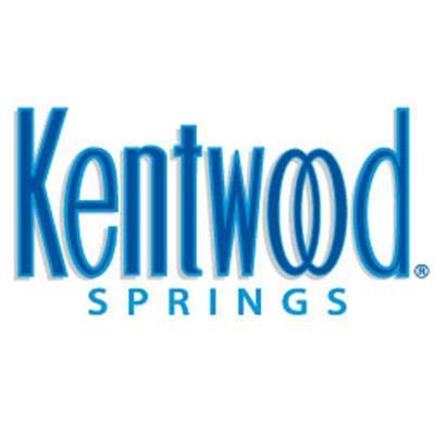 Kentwood Springs Water image 3