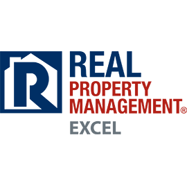 Real Property Management Excel - Venice, FL 34292 - (941)716-8488 | ShowMeLocal.com