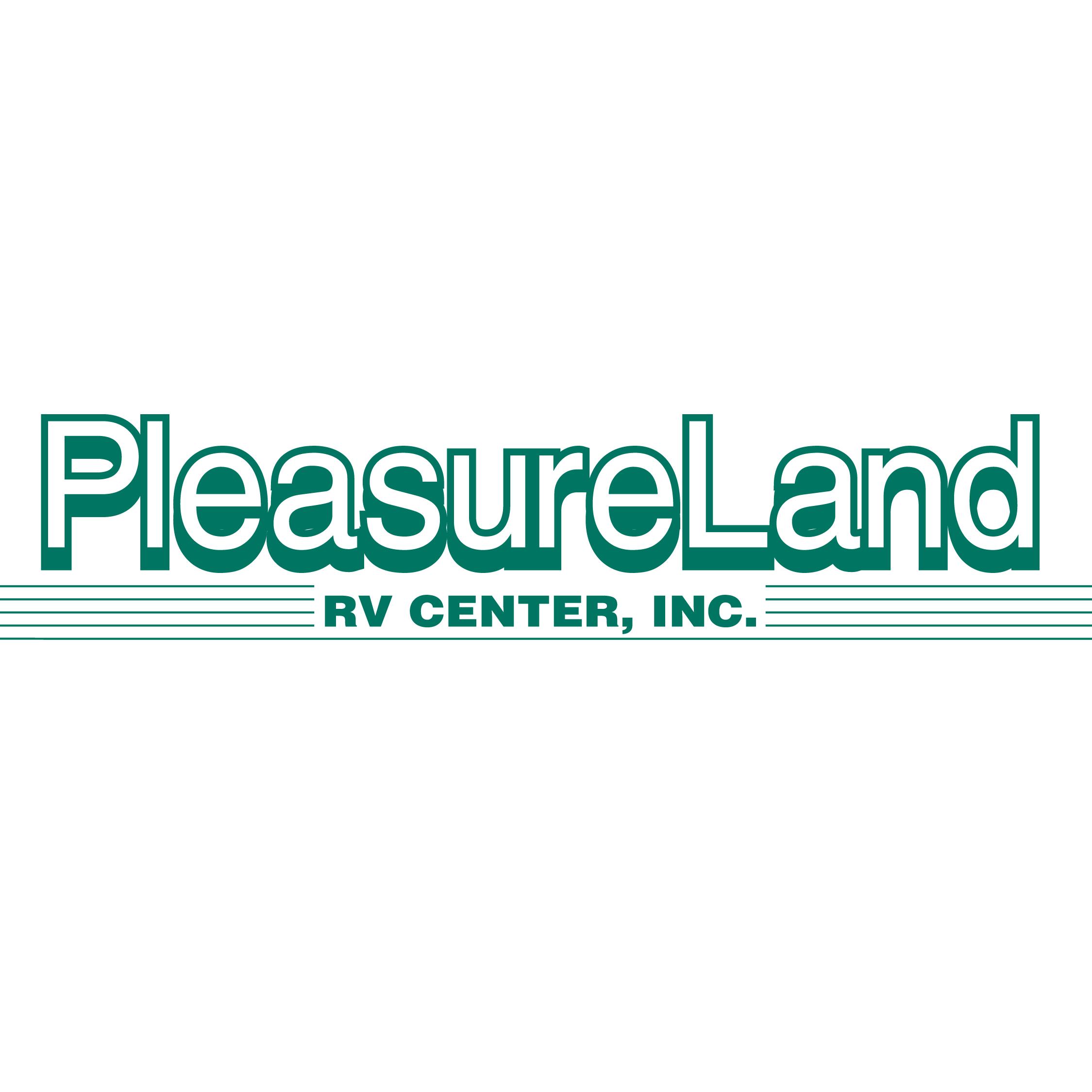 PleasureLand RV Center - Brainerd