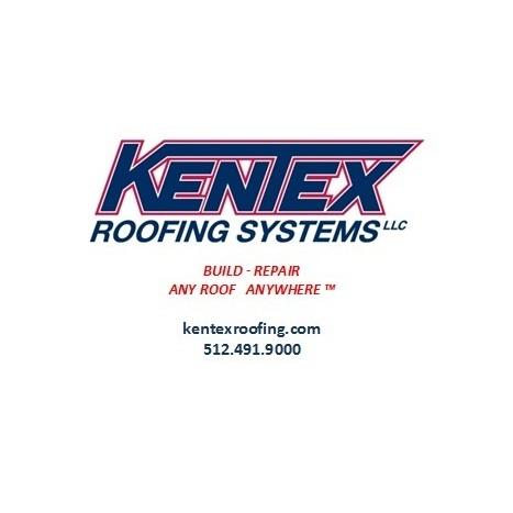 KENTEX Roofing Systems, LLC