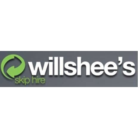 willshee 39 s skip hire waste disposal in burton upon trent. Black Bedroom Furniture Sets. Home Design Ideas