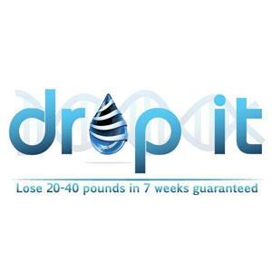 Drop It image 0