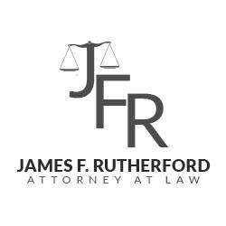 James Rutherford, Attorney at Law
