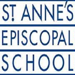 St. Anne's Episcopal School