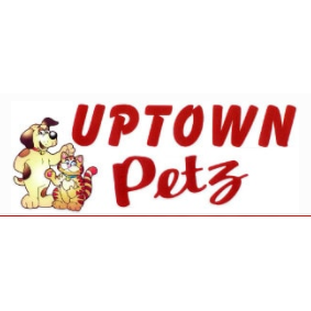 Uptown Petz image 0