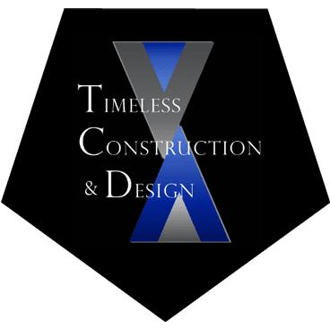 Timeless Construction & Design, LLC