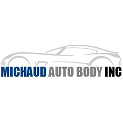 Michaud Auto Body