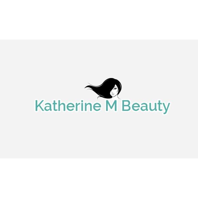 Katherine M Beauty