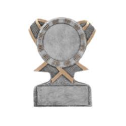 Quality Awards image 0
