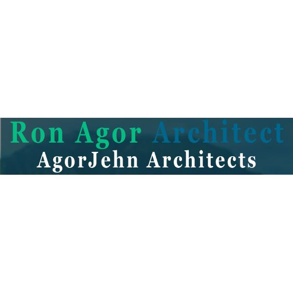Ron Agor Architect