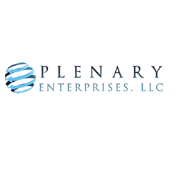 Plenary Enterprises LLC - Washington, DC 20018 - (202)450-2494 | ShowMeLocal.com