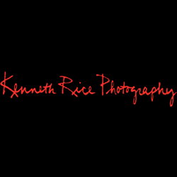 Kenneth Rice Photography