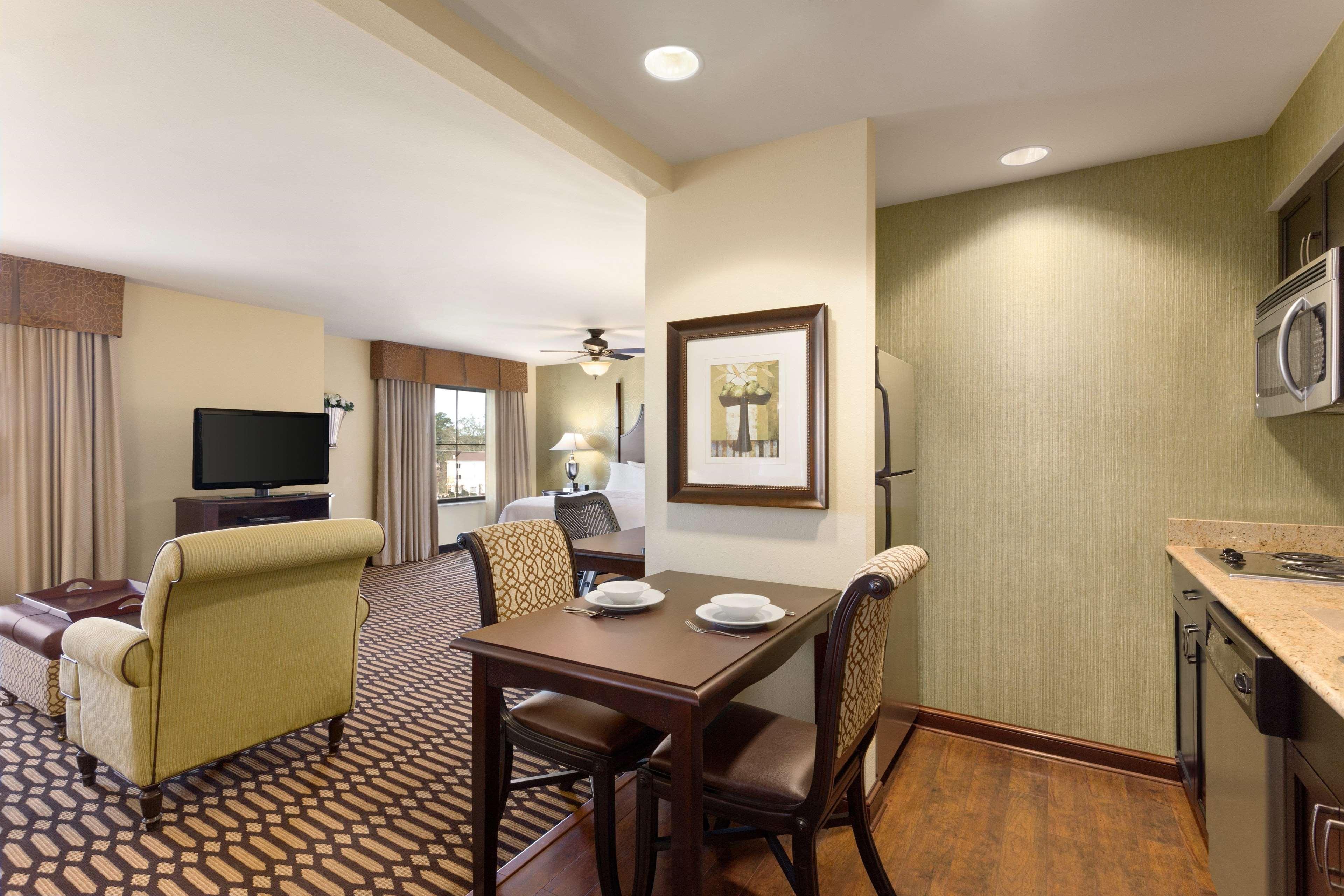 Homewood Suites by Hilton Lafayette-Airport, LA image 22